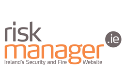 Risk Manager logo.png