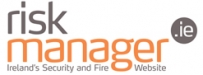 Risk Manager logo .jpg