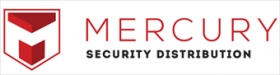Mercury Security Distribution_.png
