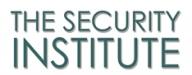 The Security-Institute.jpg