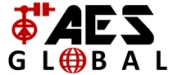 AES Global.png