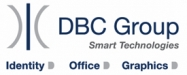 DBC Group_scroll.jpg