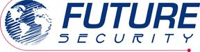 Future-Security-logo.jpg