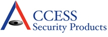 Access-Security-Logo.jpg