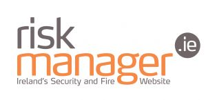 Risk-Manager-logo.jpg